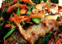 Chickenstirfry_recipe