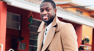 dress-like-dwyane-wade