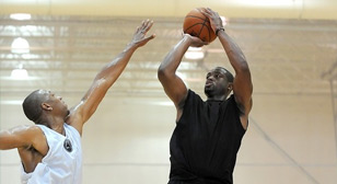 dwade-workout-th