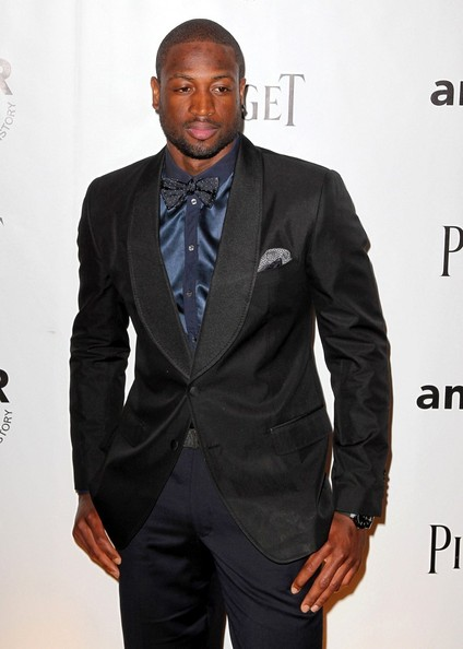 fashion bomb daily most fashionable man best of 2011