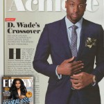 Ebony Magazine Placement 1