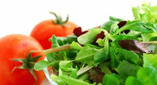 dwade-salad