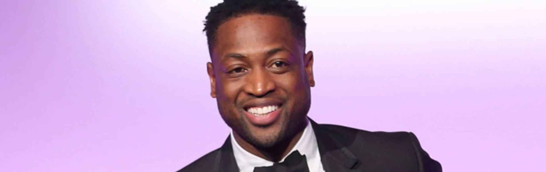 newest acbaa 26c29 NBA Star Dwyane Wade Has His Own Facebook Reality Show
