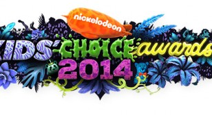 kids_choice_2014