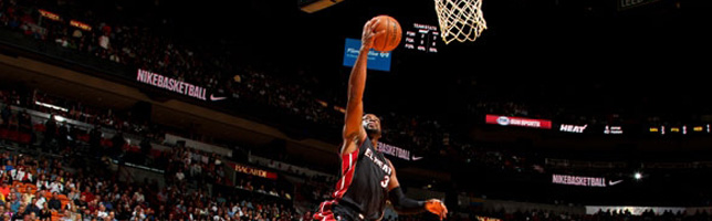 17th straight, Heat top 76ers, 102-93